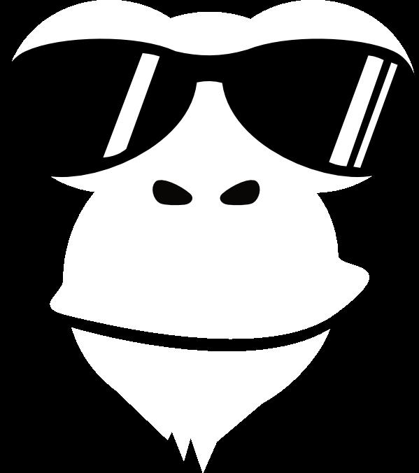 logo_koolmotion-pictures_white_ape_ohneBG